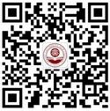 北大新世纪邹城实验学校官方微信公众号